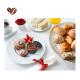 N5 - Petit déjeuner étoilé par Christophe Michalak