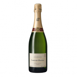 P15 - Champagne Laurent Perrier - 75cl