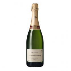 P17 - Champagne Perrier-Jouët grand brut - 75cl