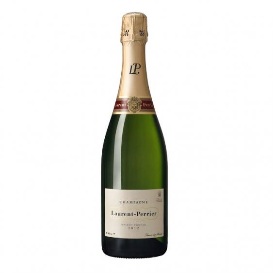P15 - Champagne Laurent Perrier - 75cl