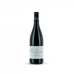 P6 - Bourgogne Hautes Côtes de Beaune AOC - Domaine Berger Rive - 75cl