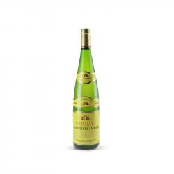 P10 - Alsace - Gewurztraminer Hans Schaeffer - 75cl