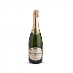 P14 - Champagne Perrier-Jouët grand brut - 75cl