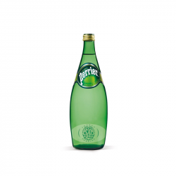 O8 - Perrier - 75cl