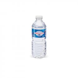 O2 - Cristaline - 50cl