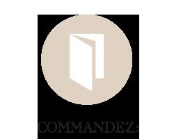 Découvrez notre catalogue Automne/Hiver 2017