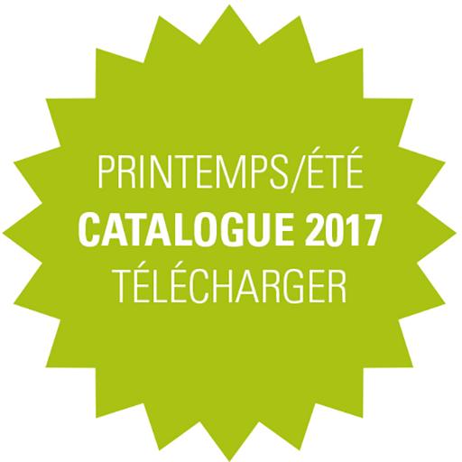 Catalogue produits plateaux repas livraison paris GALERIE CULINAIRE PARIS