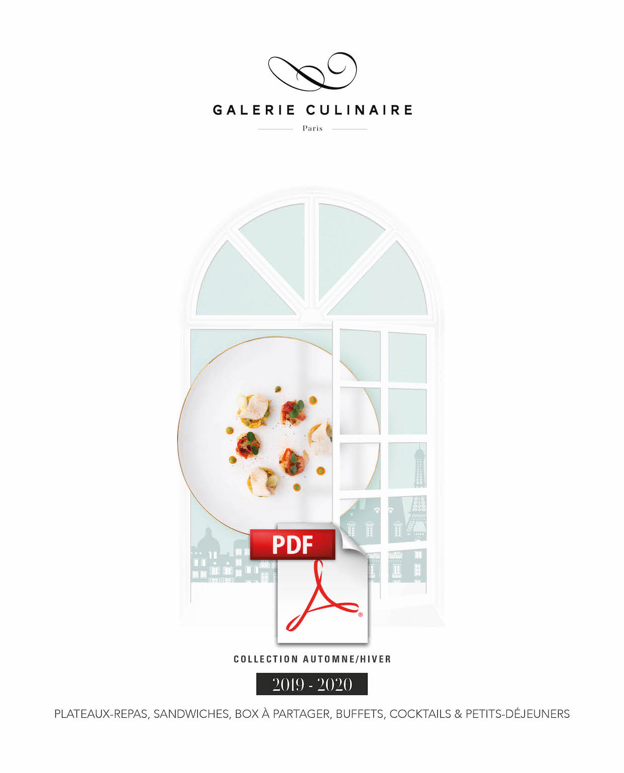 couv-pour-telechargement-PDF.jpg