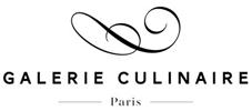 Galerie Culinaire Paris - Livraison Plateaux Repas Paris