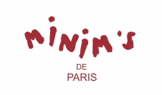 Univers - Minim's de Paris