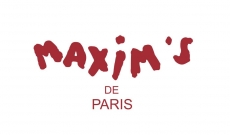 Univers - Maxim's de Paris